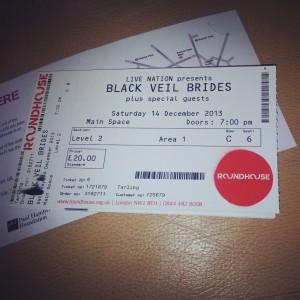 bvb tickets