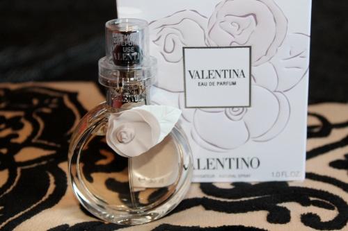 Valentina Perfume