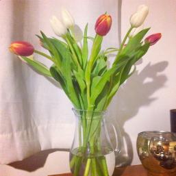 Screen shot 2014-04-03 at 15.46.13