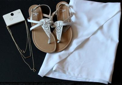 white buys