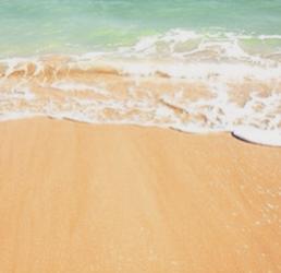 7 beach